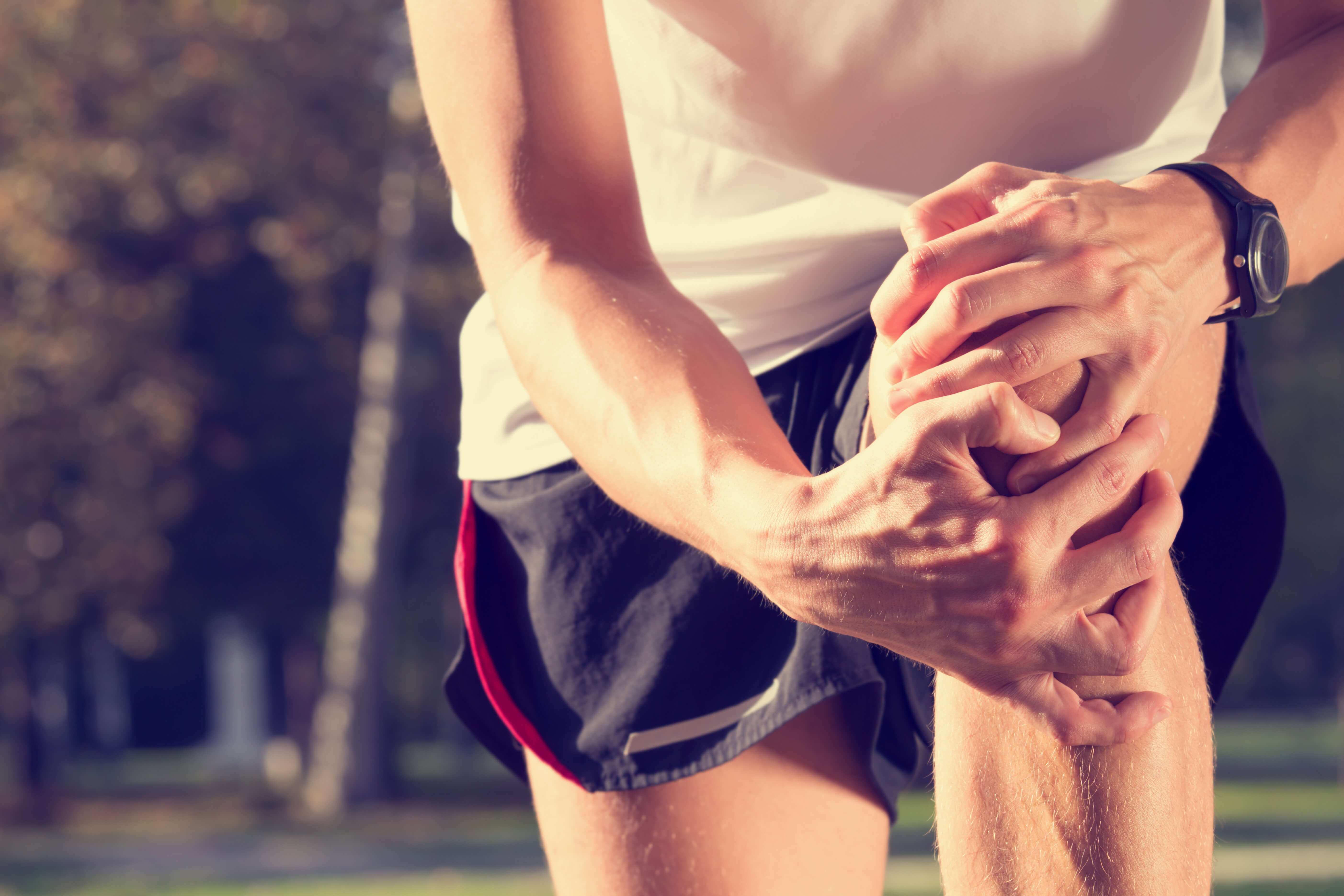 Physiotherapy Treatment in Milton