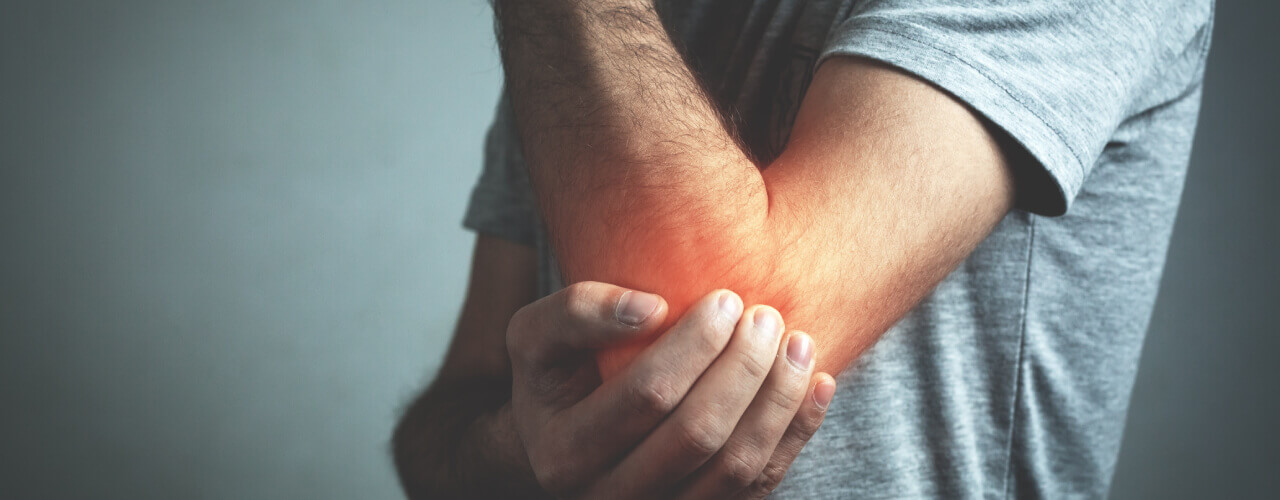 Joint Pain Can Cause Hindrances to Your Daily Life - Try Physiotherapy